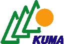 久万広域森林組合|愛媛県久万高原町